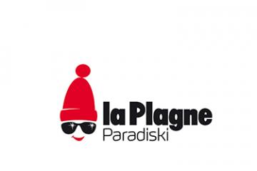 La Plagne ski resorts transfers