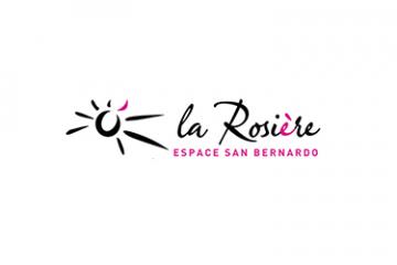 La Rosiere airport transfers
