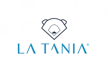 La Tania airport transfers