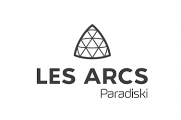 Les Arcs Paradiski Airport Transfers