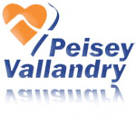 Peisey Vallandry Transfers