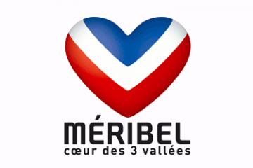 Méribel Ski Resort transfers