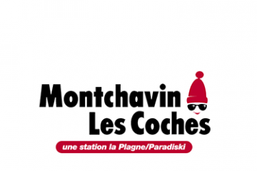 Montchavin & Les Coches airport transfers