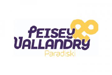 Peisey-Vallandry airport transfers