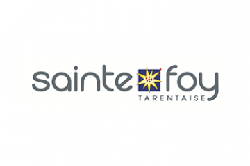 Sainte Foy Airport Transfers