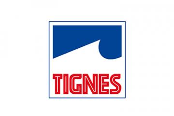 Tignes airport transfers