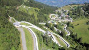 bobsleigh-track-la-plagne