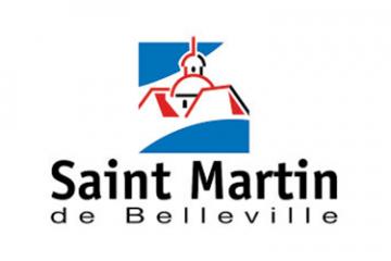 Saint Martin de Belleville